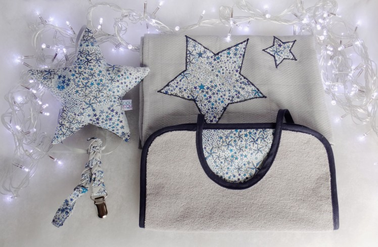 menta-lavanda-blue-1-christmas-box