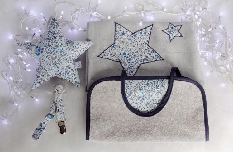 menta-lavanda-blue-1-christmas-box