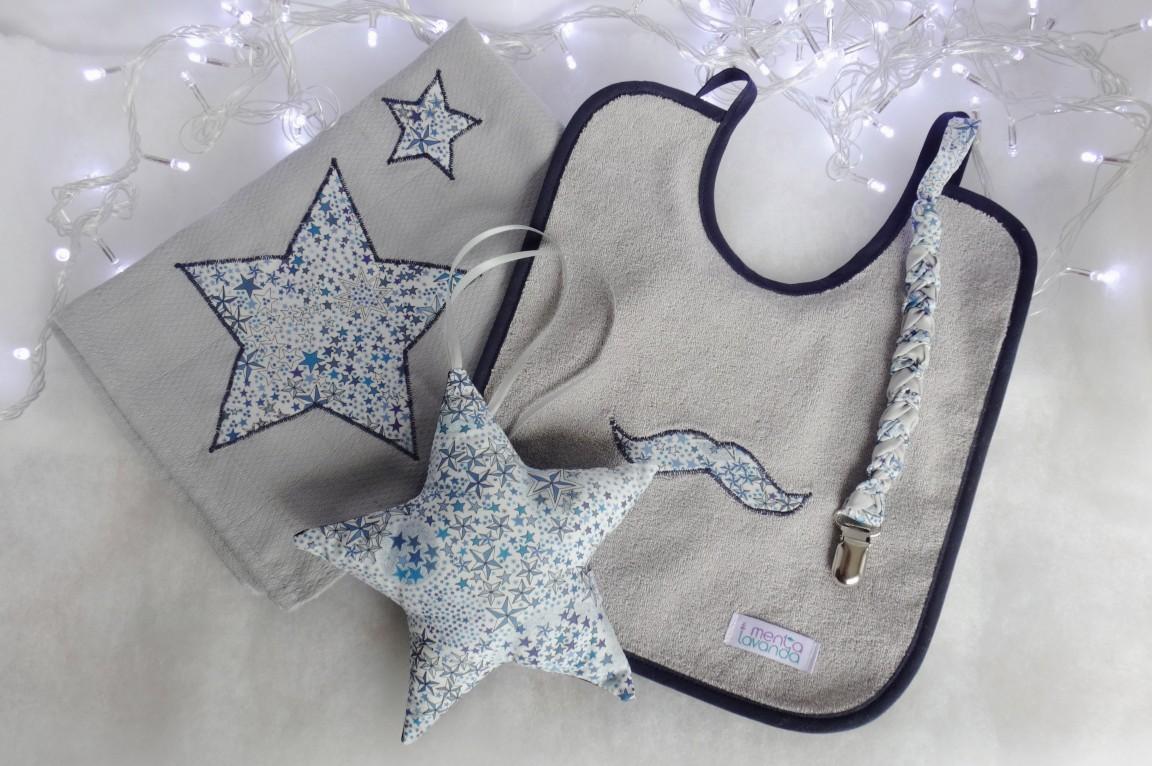 menta-lavanda-blue-christmas-box