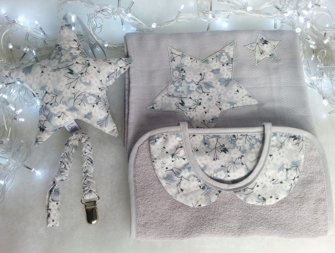 menta-lavanda-grey-christmas-box