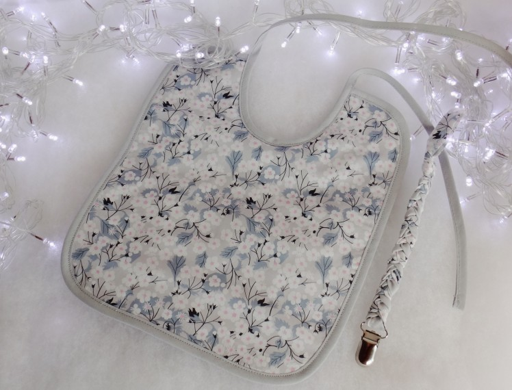menta-lavanda-little-snow-box-grey-1