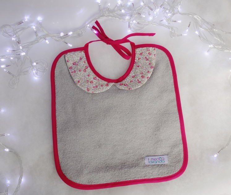 menta-lavanda-little-snow-box-rose-1
