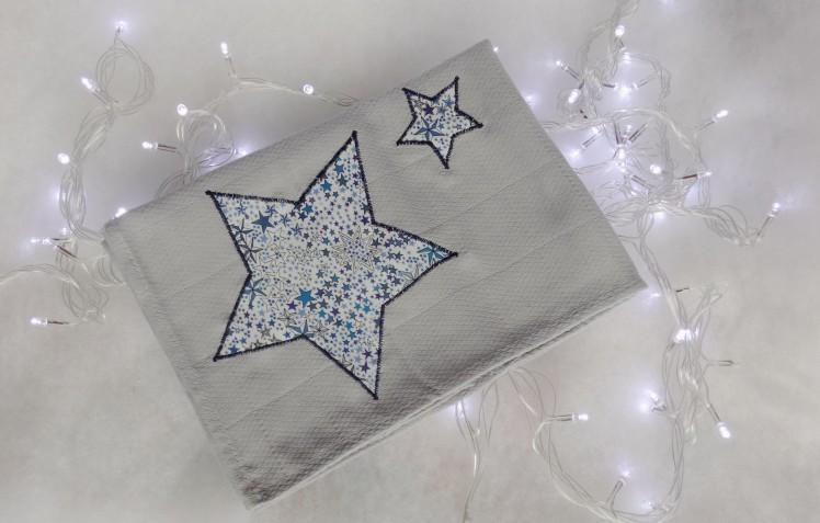 menta-lavanda-little-star-box-2