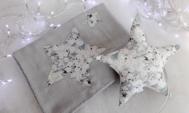 menta-lavanda-little-star-box-grey-1
