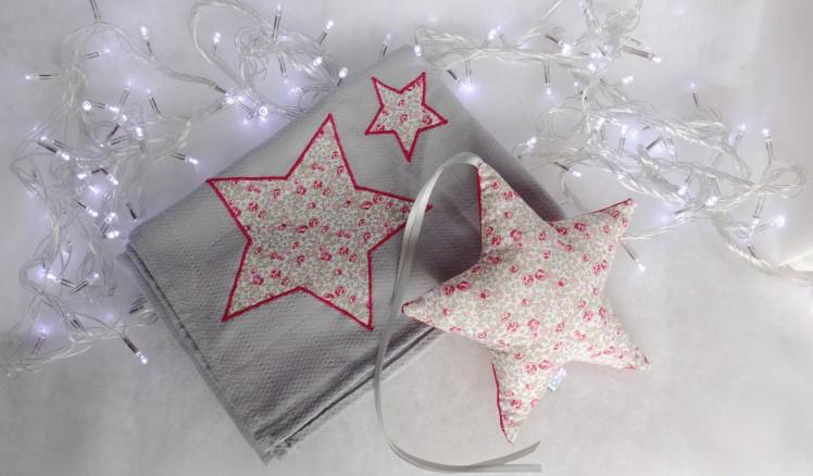 menta-lavanda-little-star-box-rose-4