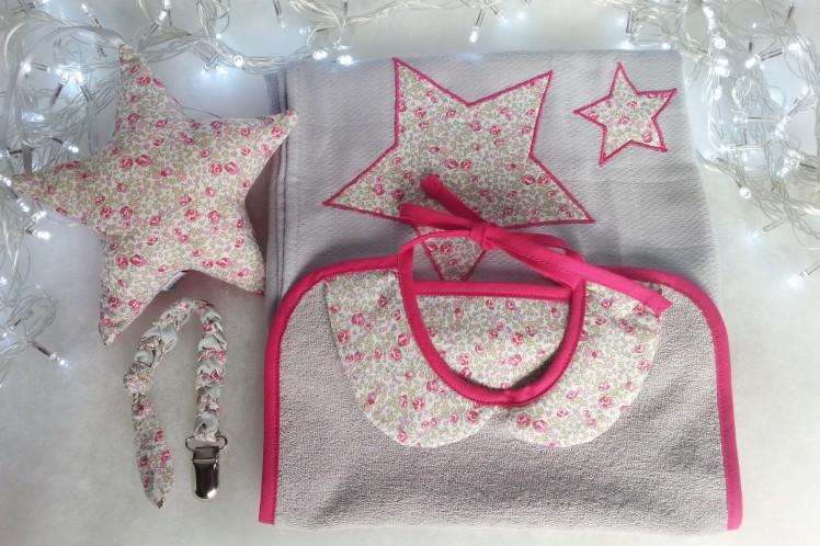 menta-lavanda-rose-1-christmas-box