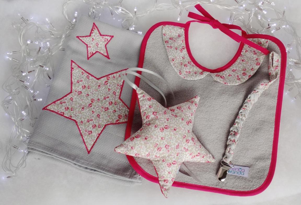 menta-lavanda-rose-christmas-box